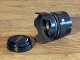 Minolta AF 2,0 / 35 mm