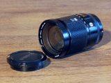 Minolta AF Zoom 4,0-4,5 / 28-135 mm
