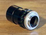 Minolta MC 2,8 / 135 mm (#1)