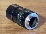 Minolta MC 2,8 / 135 mm (#2)