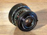Minolta MD 1,4 / 50 mm (#3)