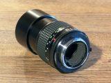 Minolta MD 2,8 / 135 mm