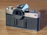Minolta SR-T 303b